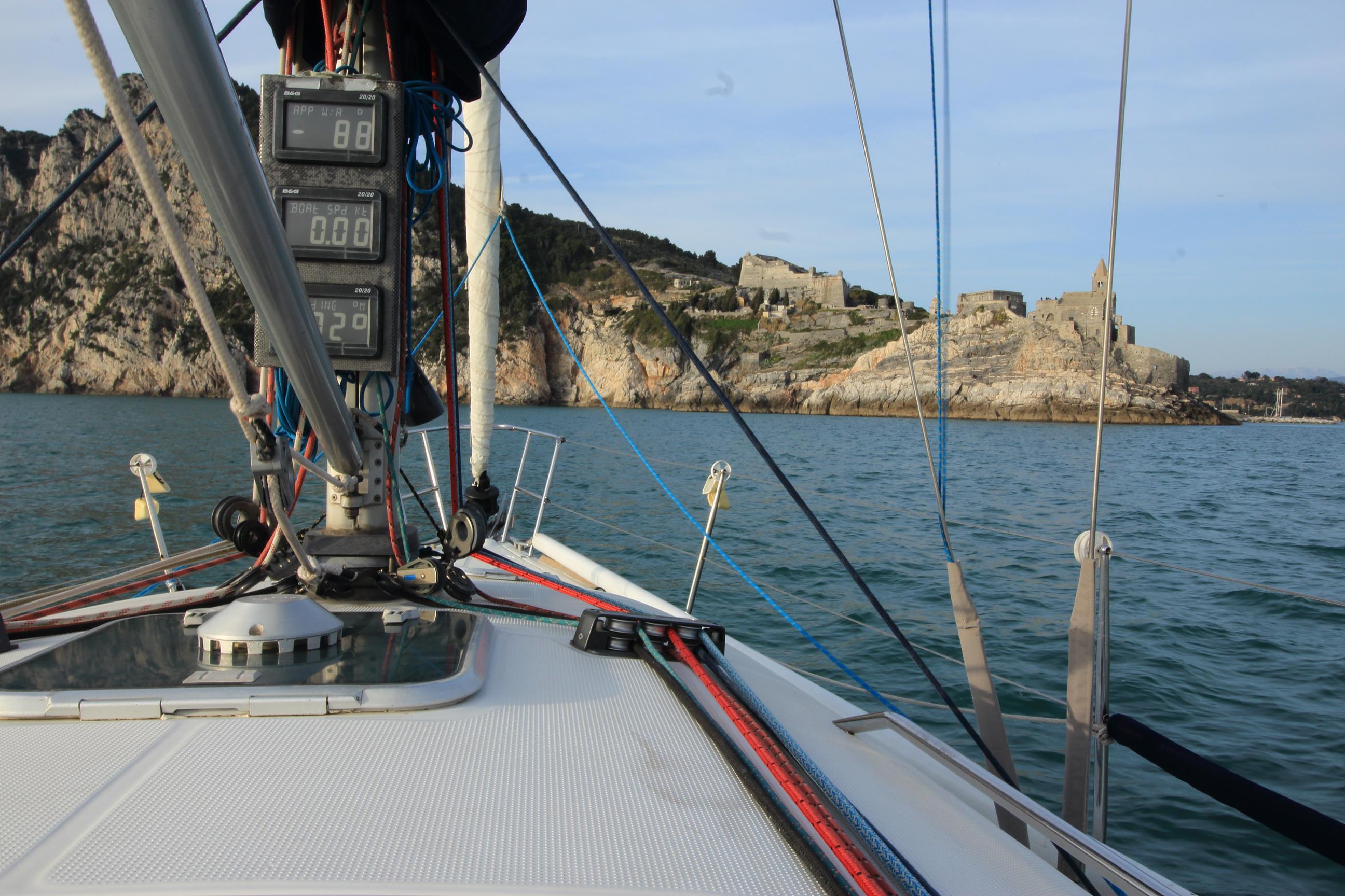 Sailingaway_ita150-Copy